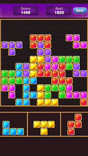Ludo Champion Apk  Download For Android 6