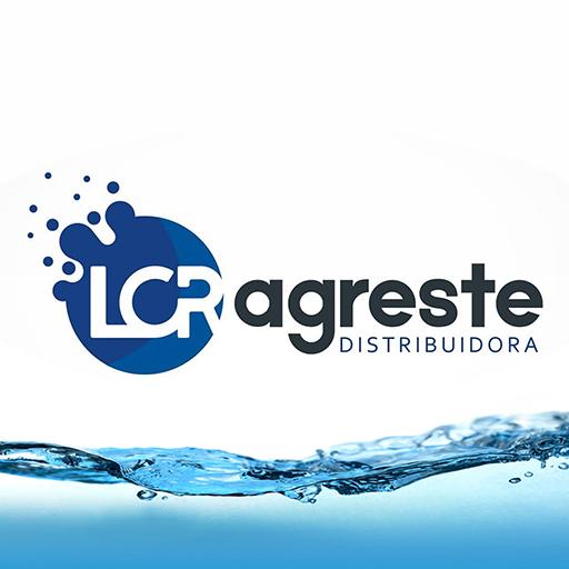 LCR Agreste Água e Bebidas file APK for Gaming PC/PS3/PS4 Smart TV