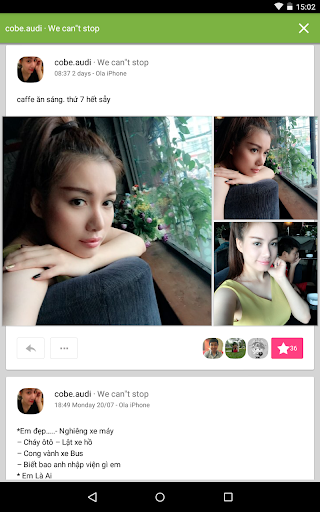 Ola 6.0.4 screenshots 1