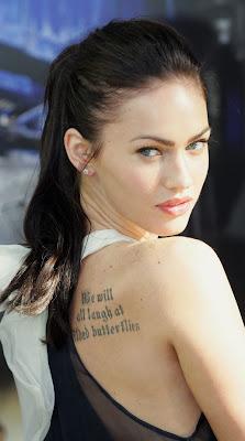 girly skull tattoos designs