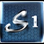 Vietmap S1 1.1