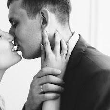 Wedding photographer Evgeniy Askhadulin (EvgenAsxadulin). Photo of 06.08.2015