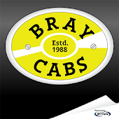 Bray Cabs