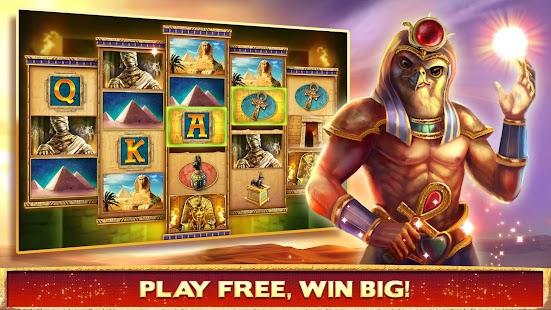 best slot machines to play online casino deutschland