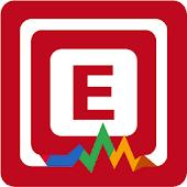Tải İstanbul Eczaneleri miễn phí