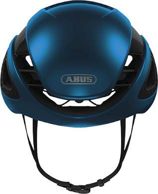 ABUS Gamechanger Helmet alternate image 13