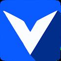 VANI icon