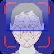 Face Lock ID