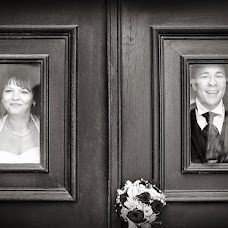 Wedding photographer Anett Böttcher (fotosinfashion). Photo of 09.10.2015