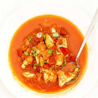 White Fish Brine Recipes