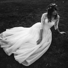Wedding photographer Pavel Melnik (soulstudio). Photo of 15.10.2018