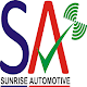 SunriseAutomotive for PC-Windows 7,8,10 and Mac