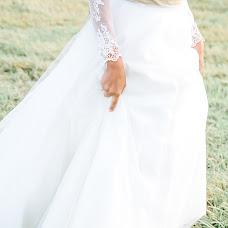 Wedding photographer Kristina Kurnosova (kurnosovawedding). Photo of 15.07.2015