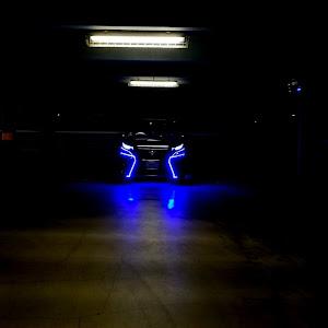 ヴォクシー ZRR80Wのカスタム事例画像 潮干狩りさんの2020年11月27日22:48の投稿