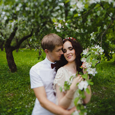 Wedding photographer Konstantin Melenyako (Kanstantsin). Photo of 29.05.2014