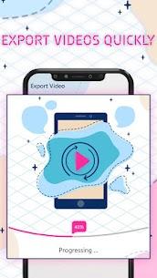 Baixar Rotate Video Flip Video Última Versão – {Atualizado Em 2021} 2