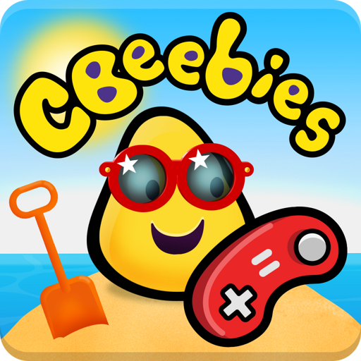 BBC CBeebie.. file APK for Gaming PC/PS3/PS4 Smart TV