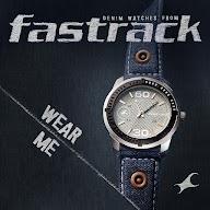 Fastrack photo 11