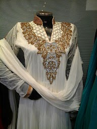 Taj Silk Collection photo 2
