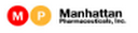 Manhattan Pharmaceuticals, Inc.