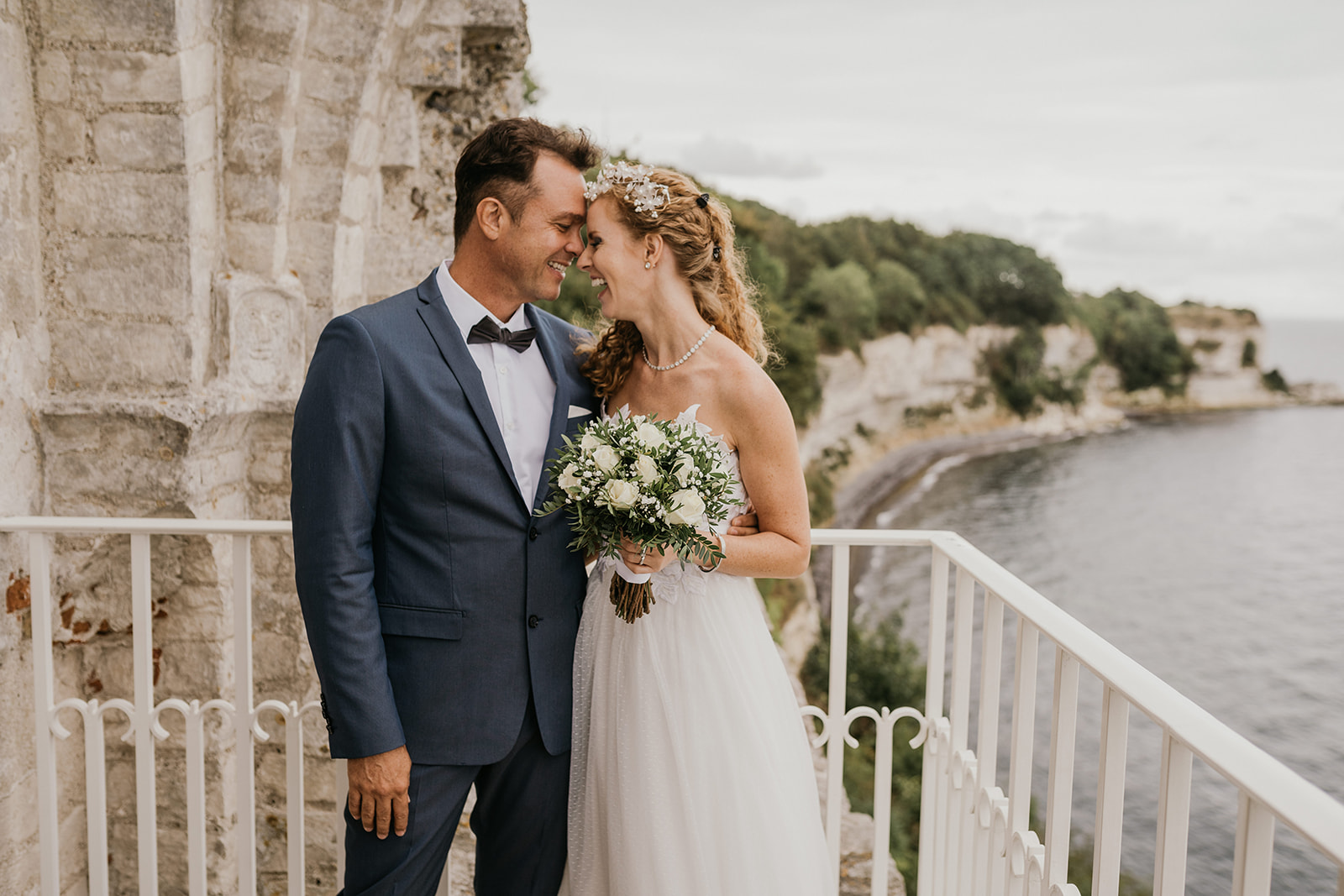 Six Reasons Why You Should Elope to Denmark 12