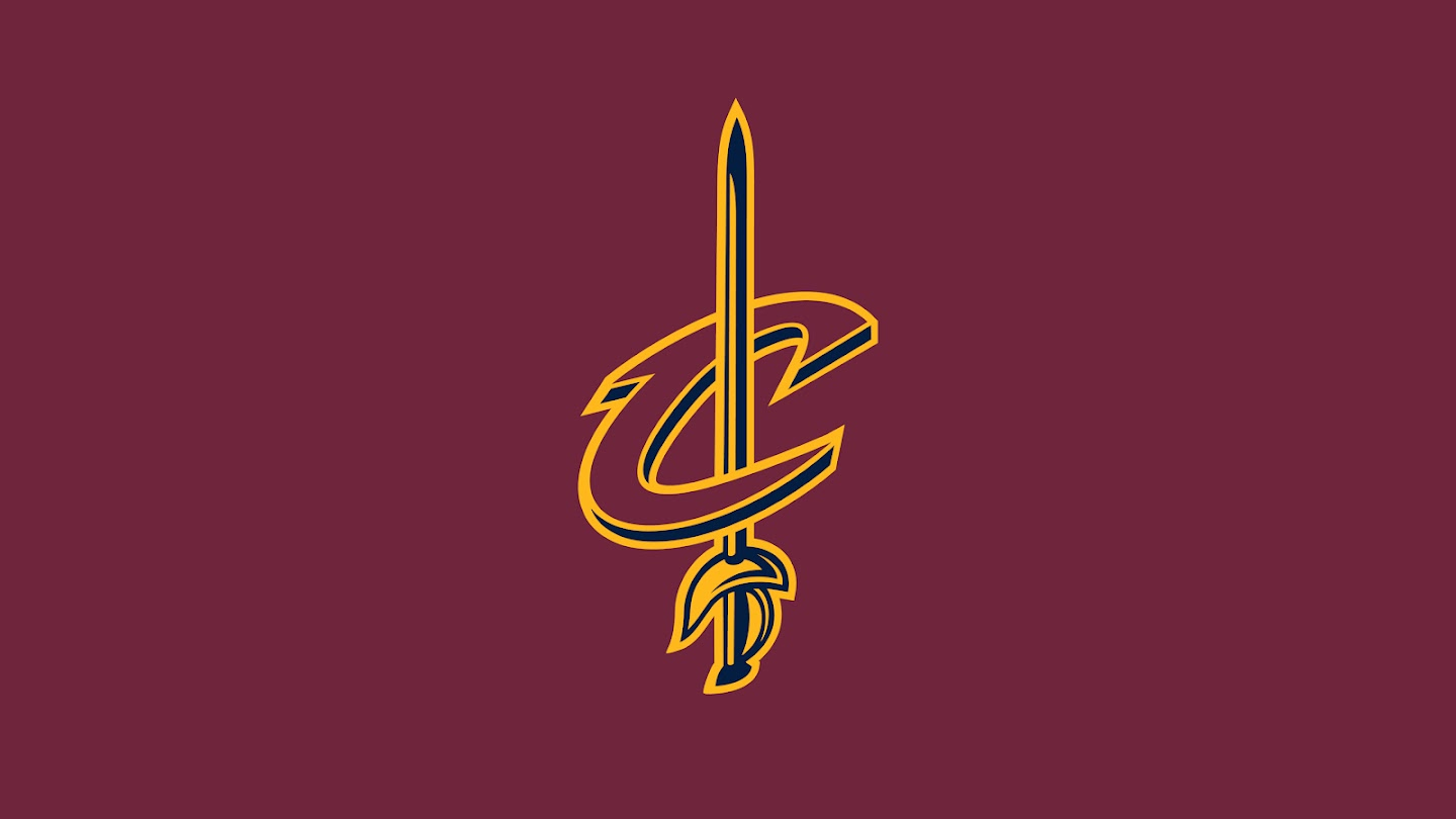Watch Cleveland Cavaliers live