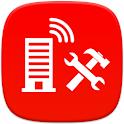 기업전용LTE 단말 관리자 icon