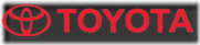 toyota_png2