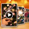 com.vtool.photovideomaker.slideshow.videoeditor