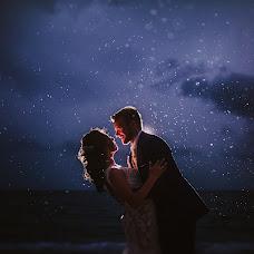 Wedding photographer Jorge Mercado (jorgemercado). Photo of 27.08.2017