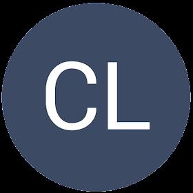 C L Technicx