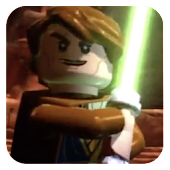 The Clone War: LEGO® Star