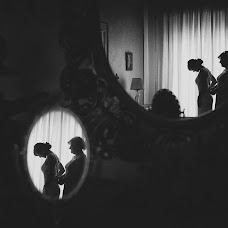 Wedding photographer gianpiero di molfetta (dimolfetta). Photo of 13.07.2016
