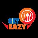 GetEazy Admin icon