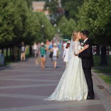 Wedding photographer Olga Filimonova (Feeliona). Photo of 29.08.2016