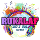 Download Radio Rukalaf For PC Windows and Mac