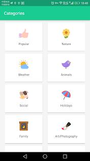 Famedgram® Aplicaciones (apk) descarga gratuita para Android