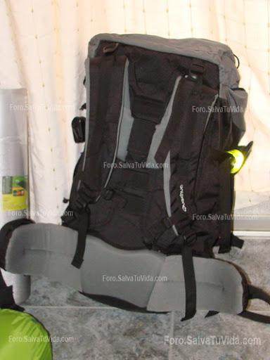 Cual es la mejor mochila y para que circunstancias DSC04620