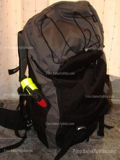 Cual es la mejor mochila y para que circunstancias DSC04621