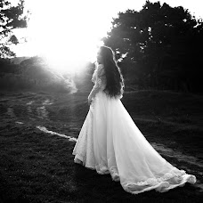 Wedding photographer Nadyr Rustamov (nadirphoto). Photo of 28.05.2018