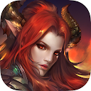 Armed Heroes 2: Abyss Clash 1.1.2 APK Download