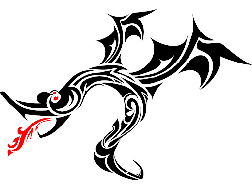 Dragon tattoo design 5646846.jpg