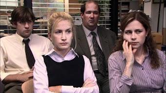 Season 1, Episode 2, Diversity Day
