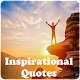 Daily Inspirational Quotes APK