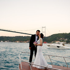 Wedding photographer Karina Ustyan (KarinaUstyan). Photo of 23.08.2013