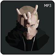 Eminem All Music