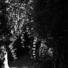 Wedding photographer Carlos Kill (kill). Photo of 18.06.2015
