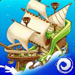 Pirates of Everseas v0.0.1000077