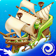 Pirates of Everseas v0.0.1000076