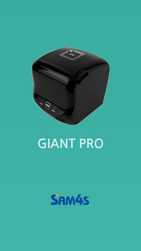 GIANT PRO - NFC Utility